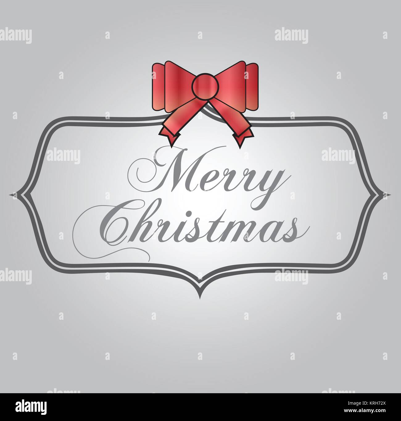 Weihnachten Zeichen Stockfoto, Bild: 169409154 - Alamy