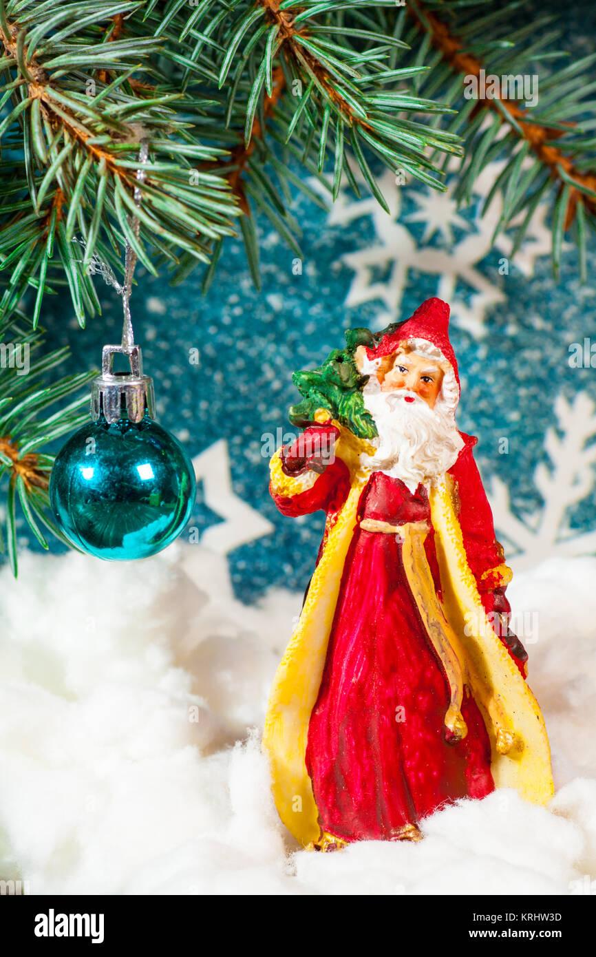 Weihnachten hintergrund f r die abdeckung der notebook postkarten mit santa claus tannenbaum mit - Abdeckung fur heizungsrohre an der wand ...