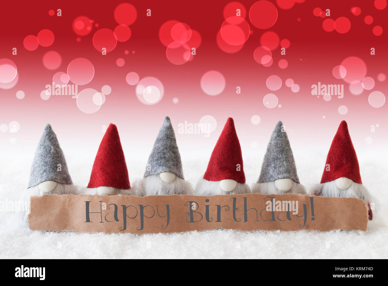 Etikett Mit Englischem Text Alles Gute Zum Geburtstag Weihnachten