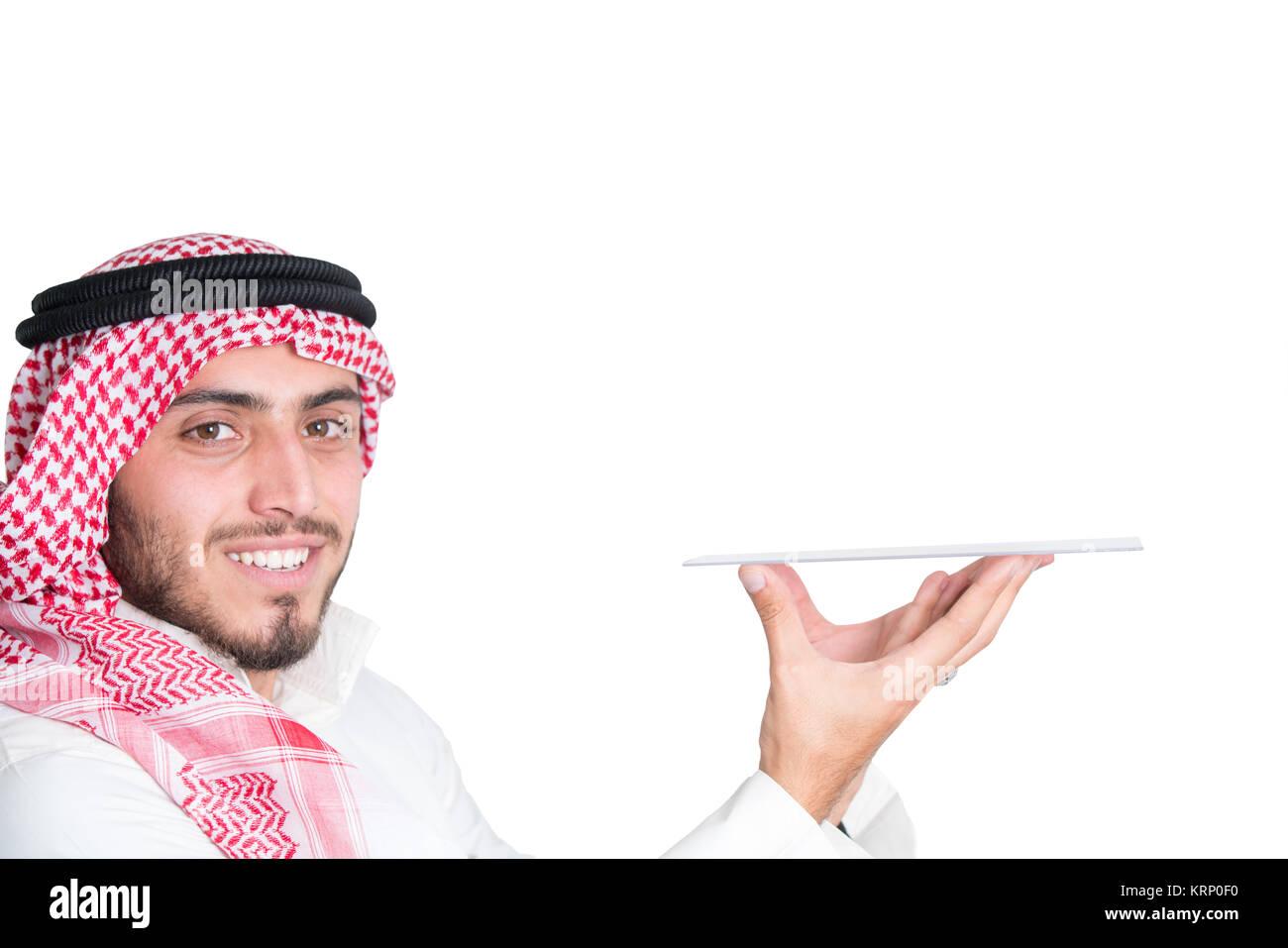 Weißer Kerl aus muslim Mädchen Taye Diggs datieren wieder