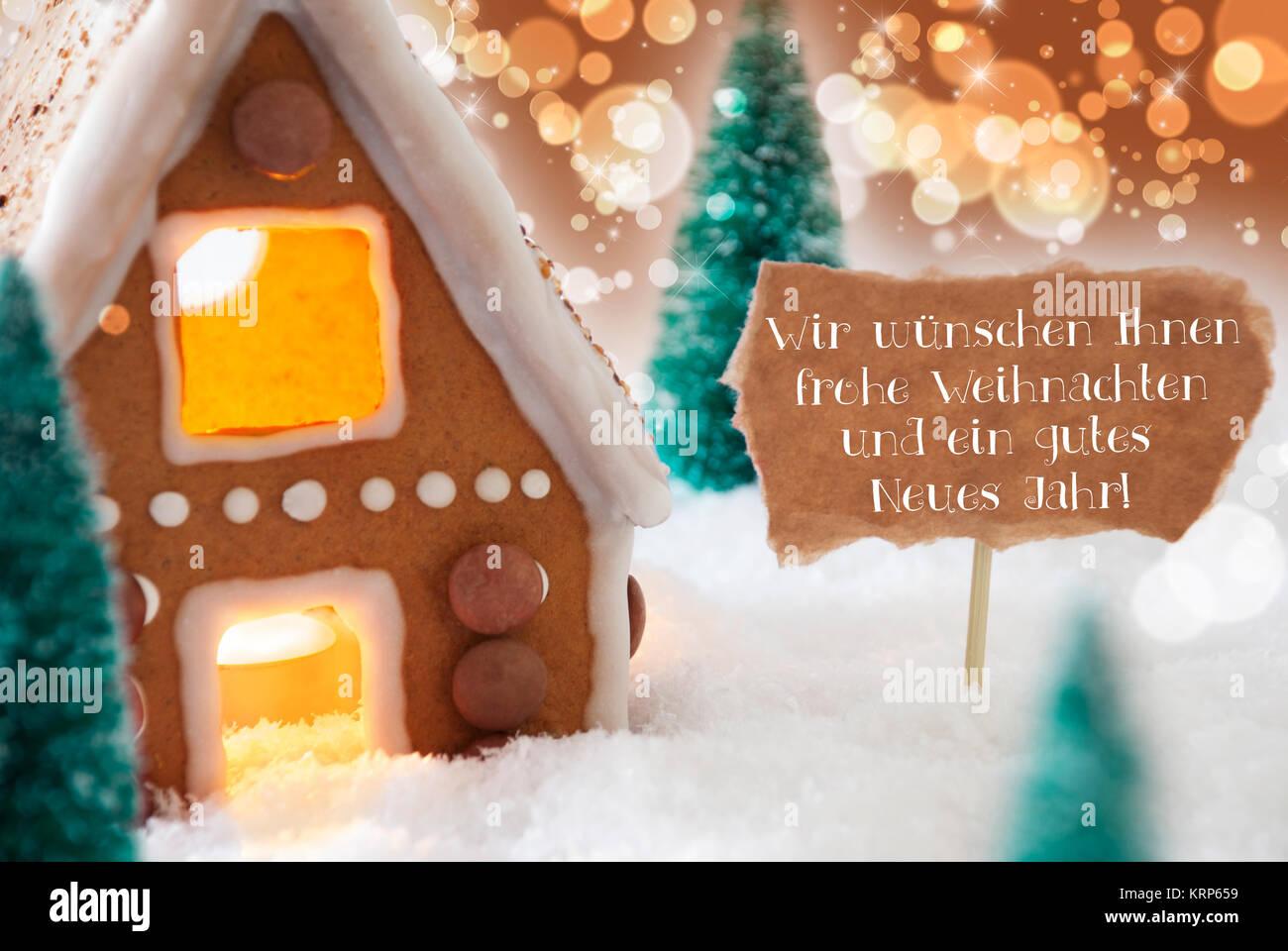 Großartig Frohes Neues Jahr Färbung Seite Ideen - Beispiel Business ...