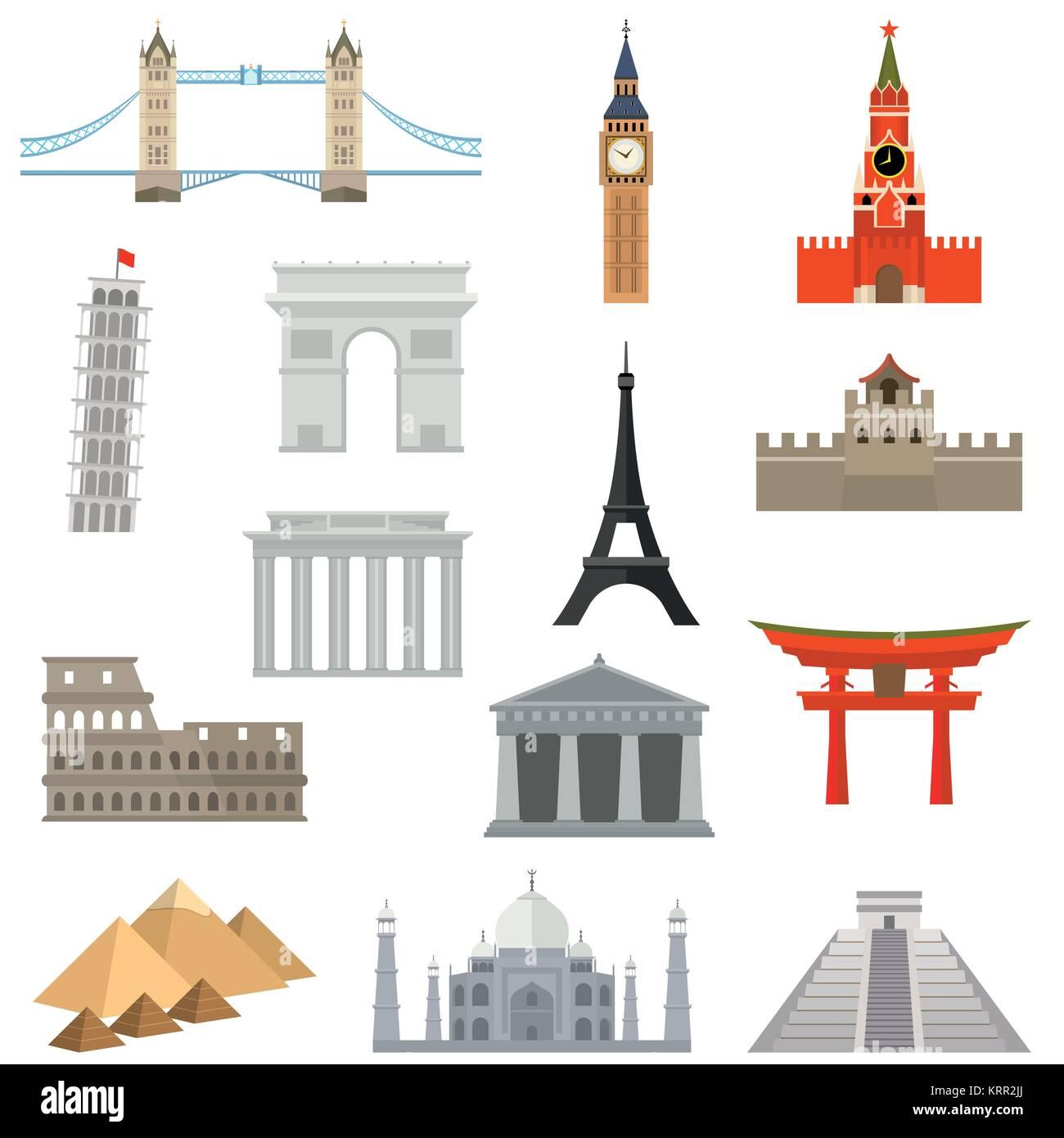 Wunderbar Architektur Dokumentvorlage Bilder - Entry Level Resume ...