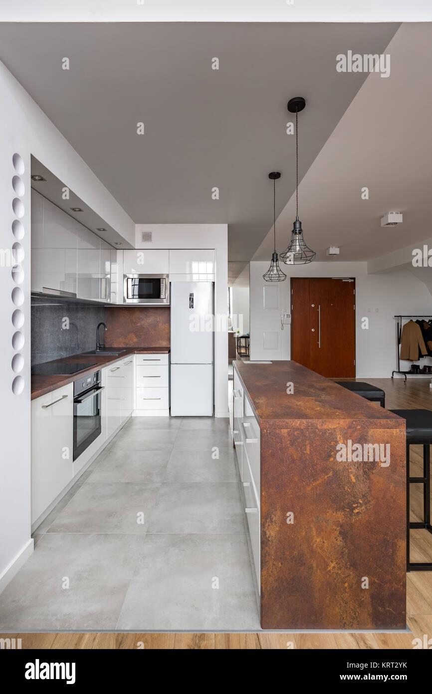 Schön Ellen Südliche Küche Bilder - Küchen Design Ideen - vietnamdep ...