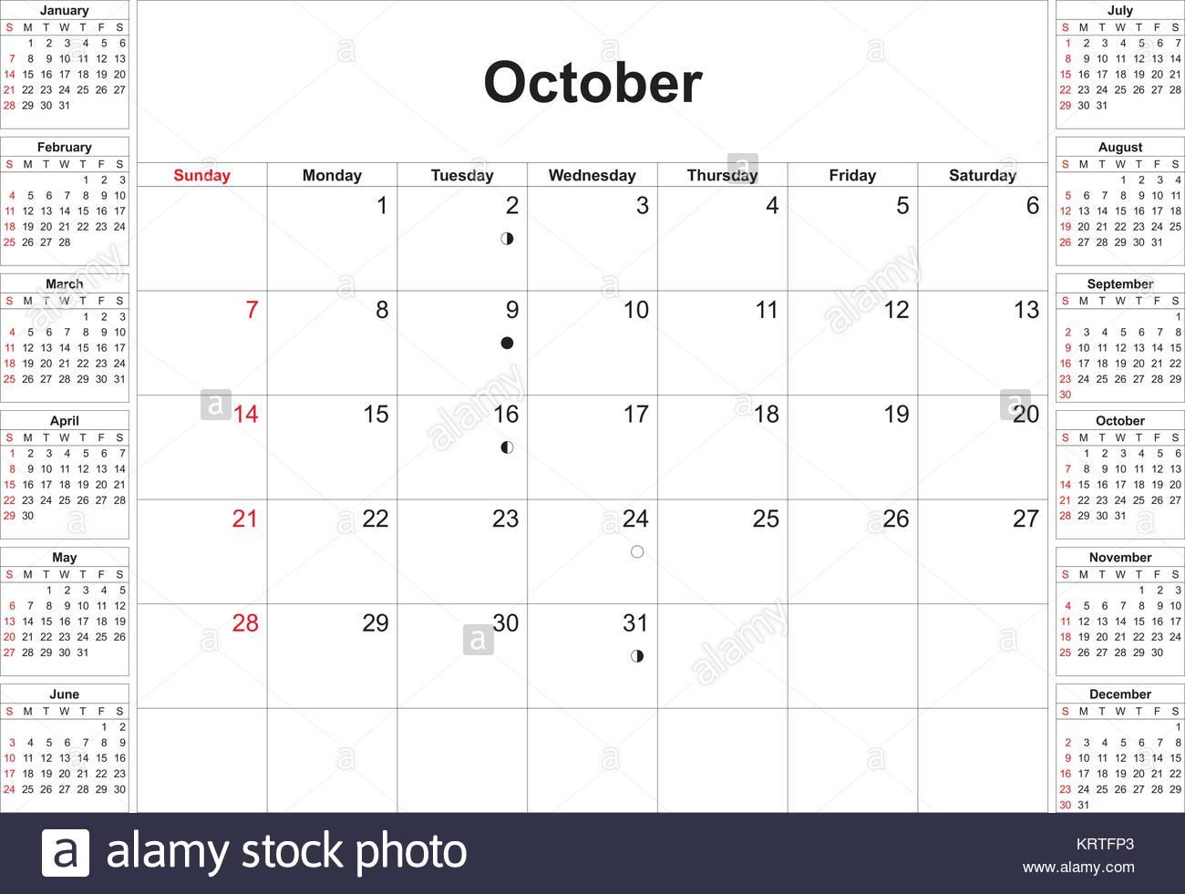 Fein Tageskalender Vorlage Fotos - Beispiel Business Lebenslauf ...
