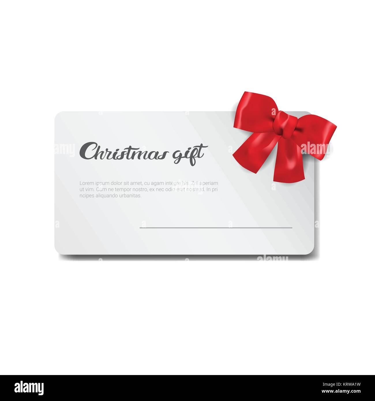 Attractive Weihnachten Zertifikate Vorlagen Adornment - FORTSETZUNG ...