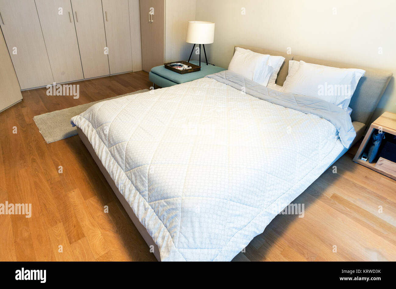 the bedroom of the king stockfotos the bedroom of the king bilder alamy. Black Bedroom Furniture Sets. Home Design Ideas