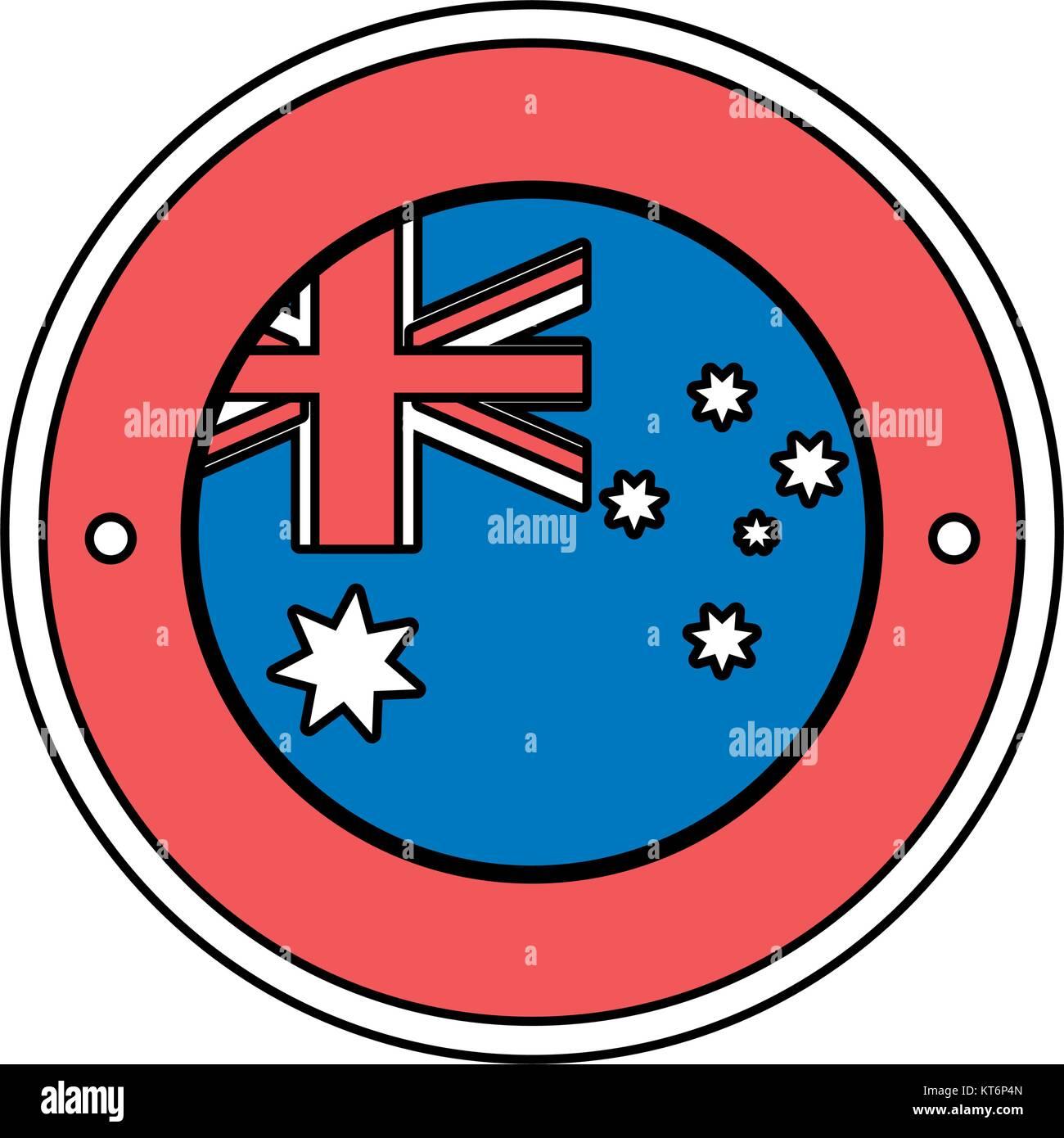 Tolle Clip Rahmen Australien Bilder - Bilderrahmen Ideen - szurop.info