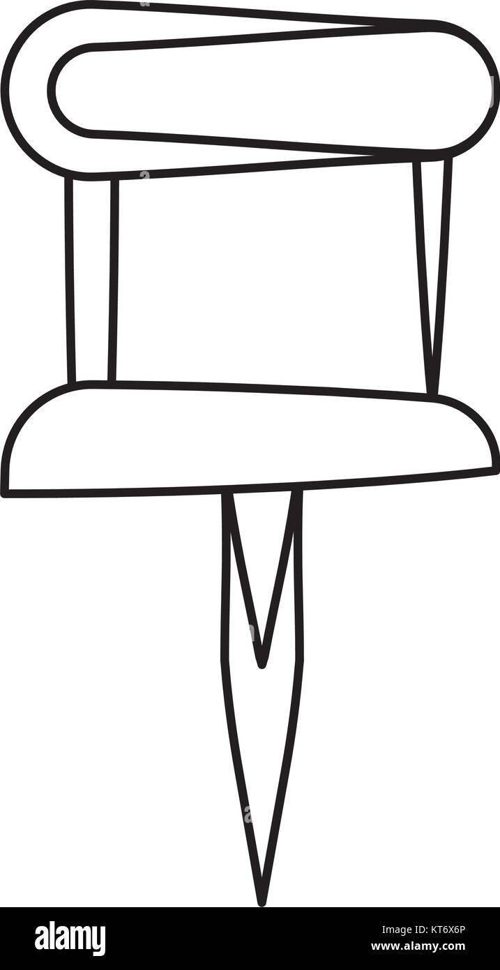 Berühmt Einpoliges Schaltsymbol Fotos - Der Schaltplan - triangre.info