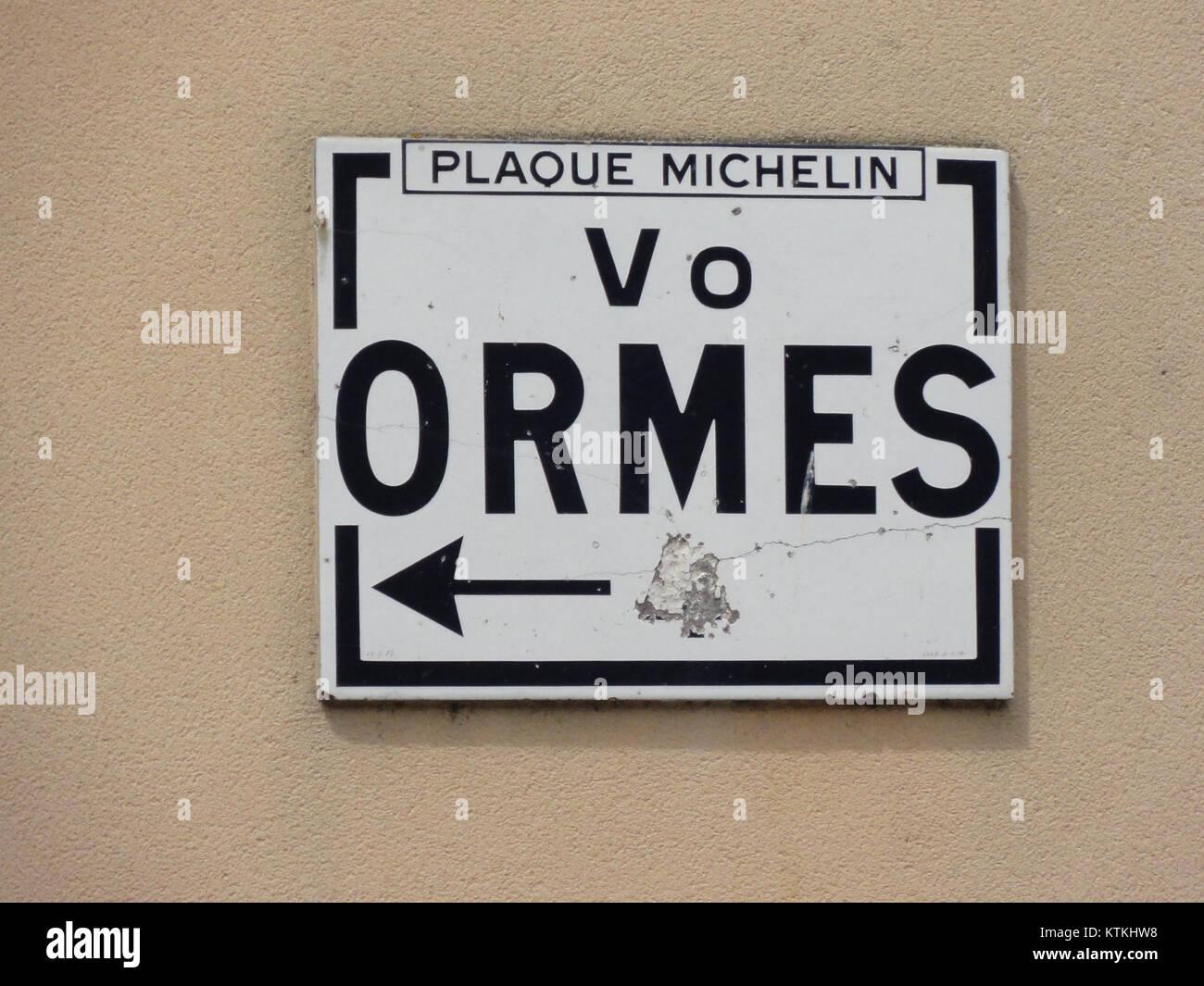 Entfernungsmesser Michelin : Entfernungsmesser michelin elektronik trends technik kaufen im