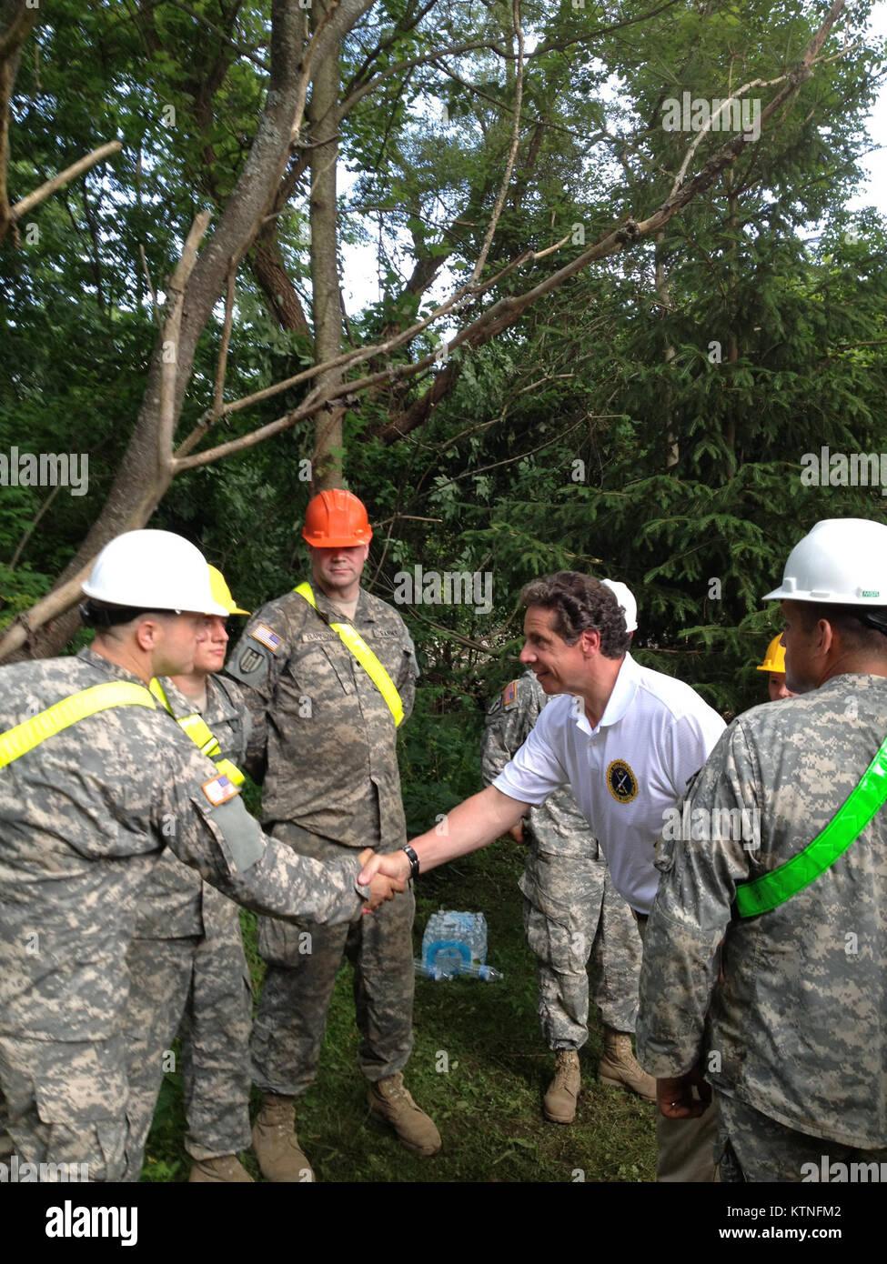U S Army Lt Col Christopher Stockfotos & U S Army Lt Col Christopher ...