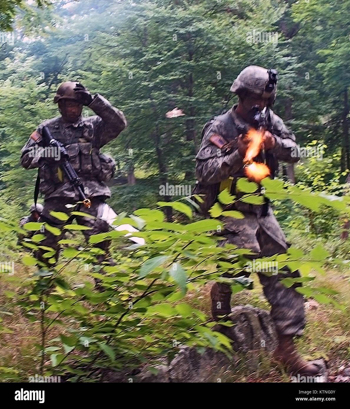 Ungewöhnlich Uns Armee Infanterist Lebenslauf Fotos ...