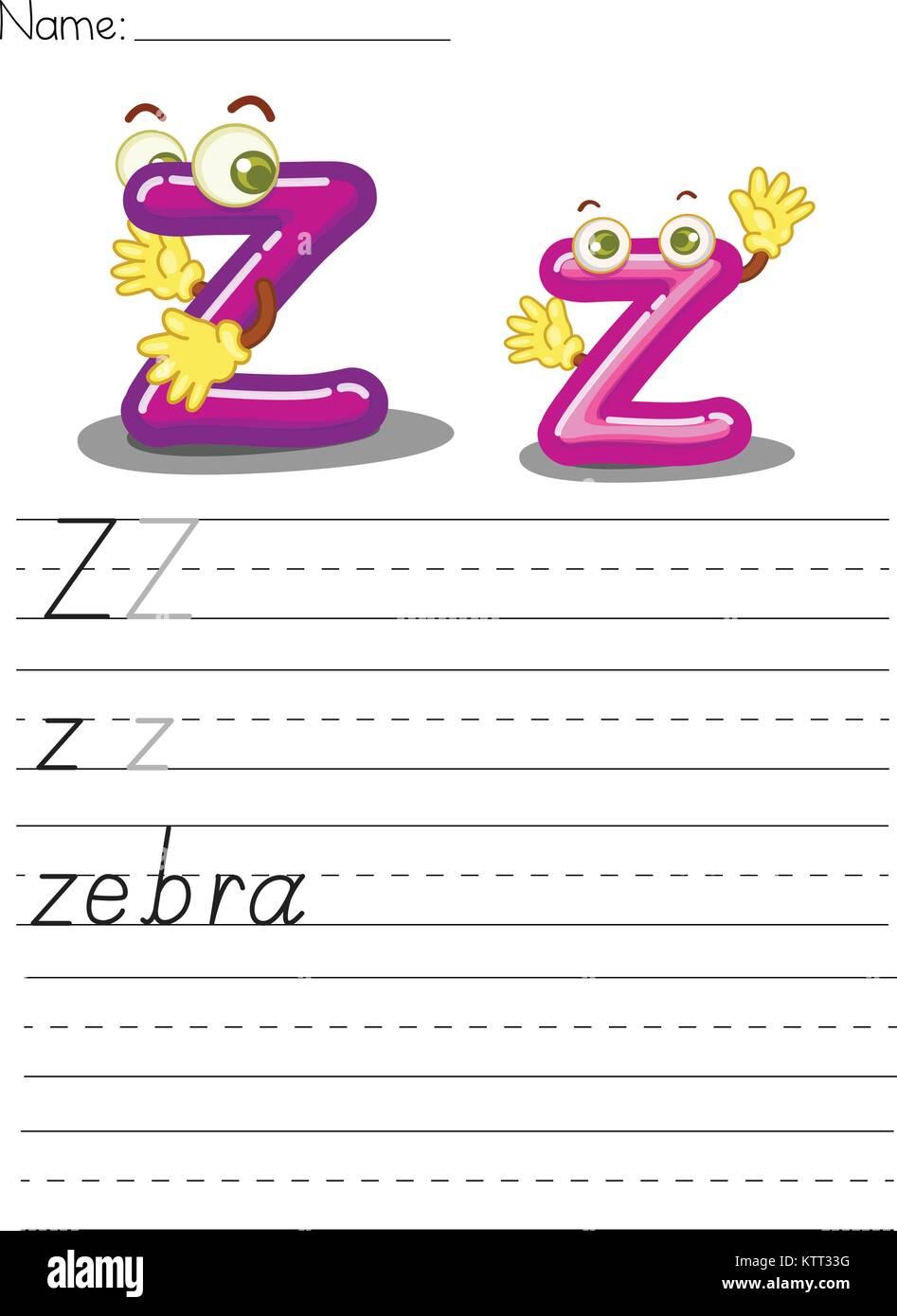 Ausgezeichnet Laborsicherheitssymbole Arbeitsblatt Zeitgenössisch ...