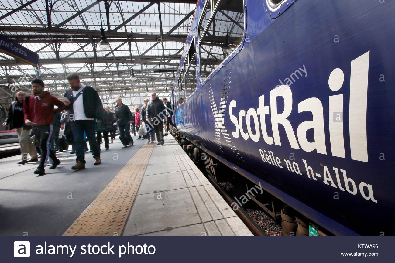 Geschwindigkeit datieren Metropolitan Glasgow