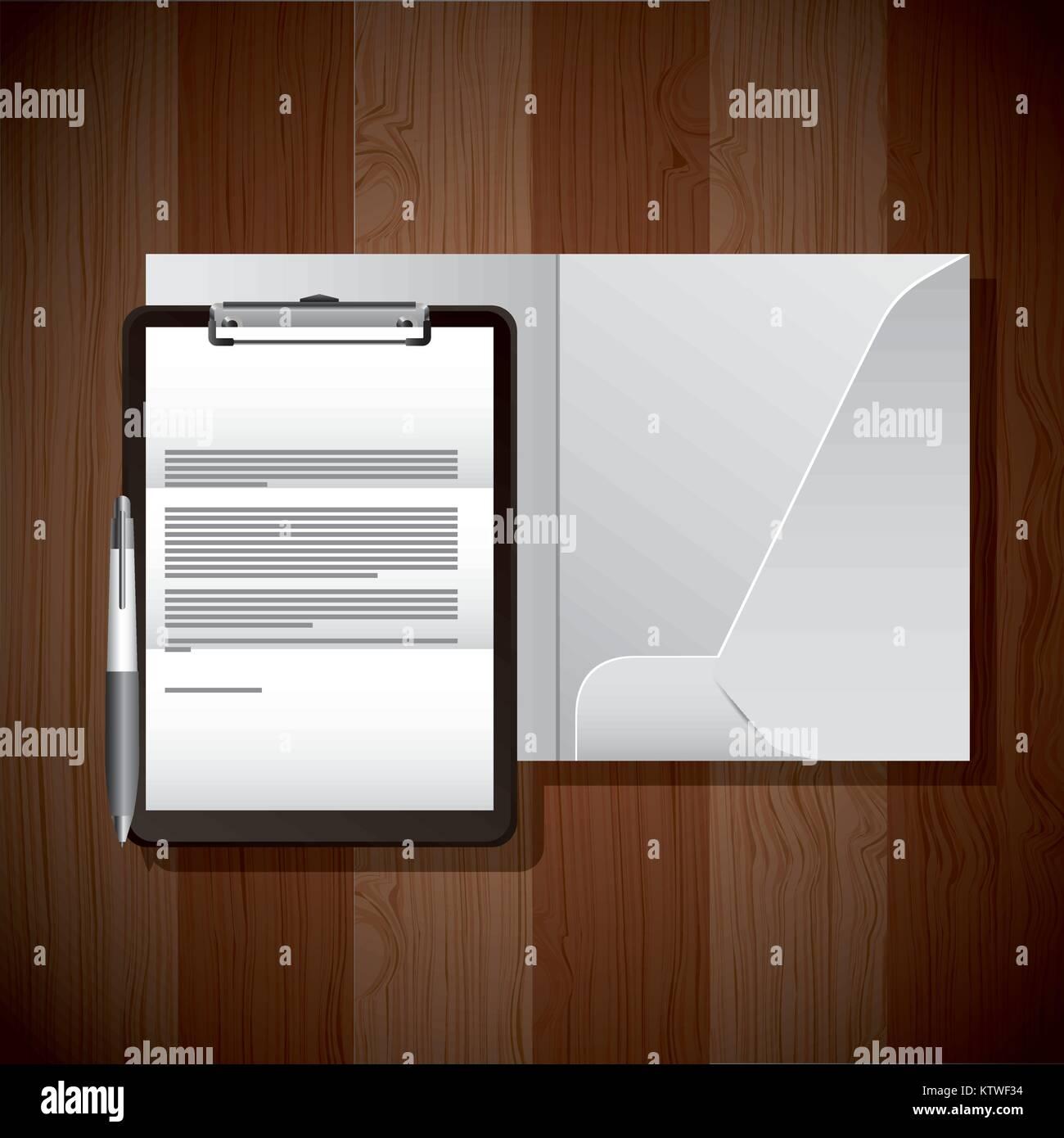 Premium Luxury Business Card Design Stockfotos & Premium Luxury ...