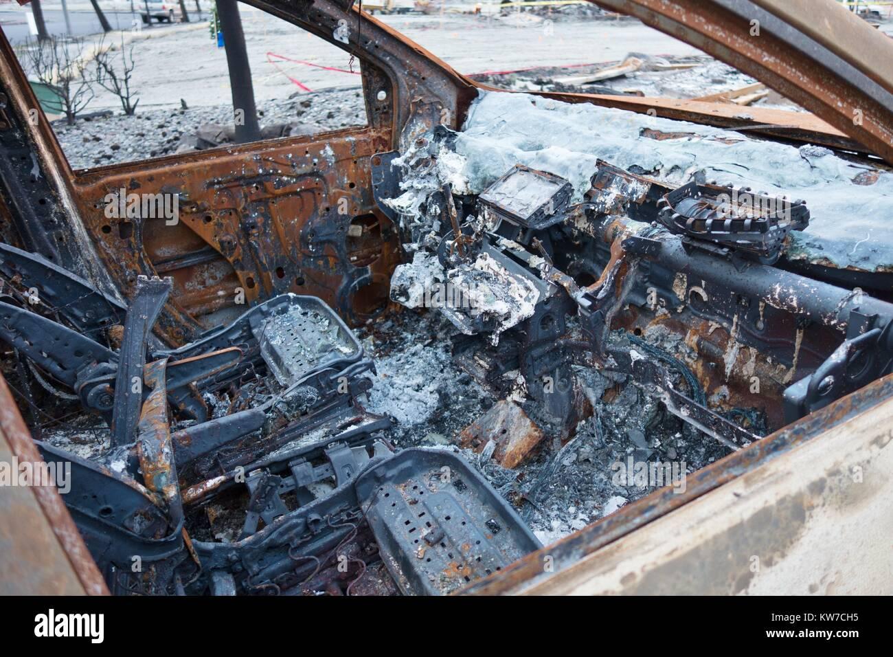 Car Damage Stockfotos & Car Damage Bilder - Seite 2 - Alamy