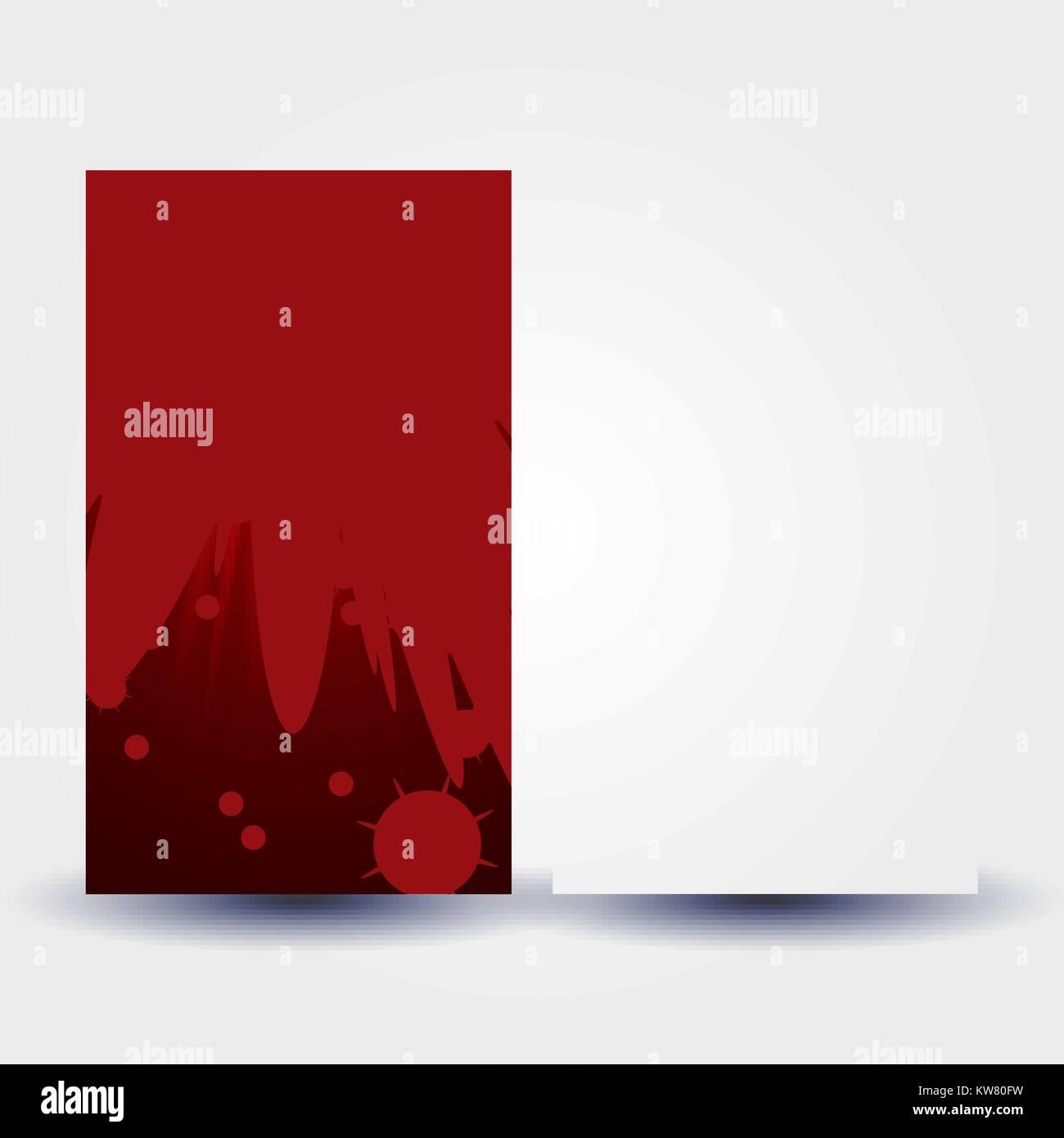 Gemütlich Frohe Weihnachten Powerpoint Vorlage Fotos - Entry Level ...