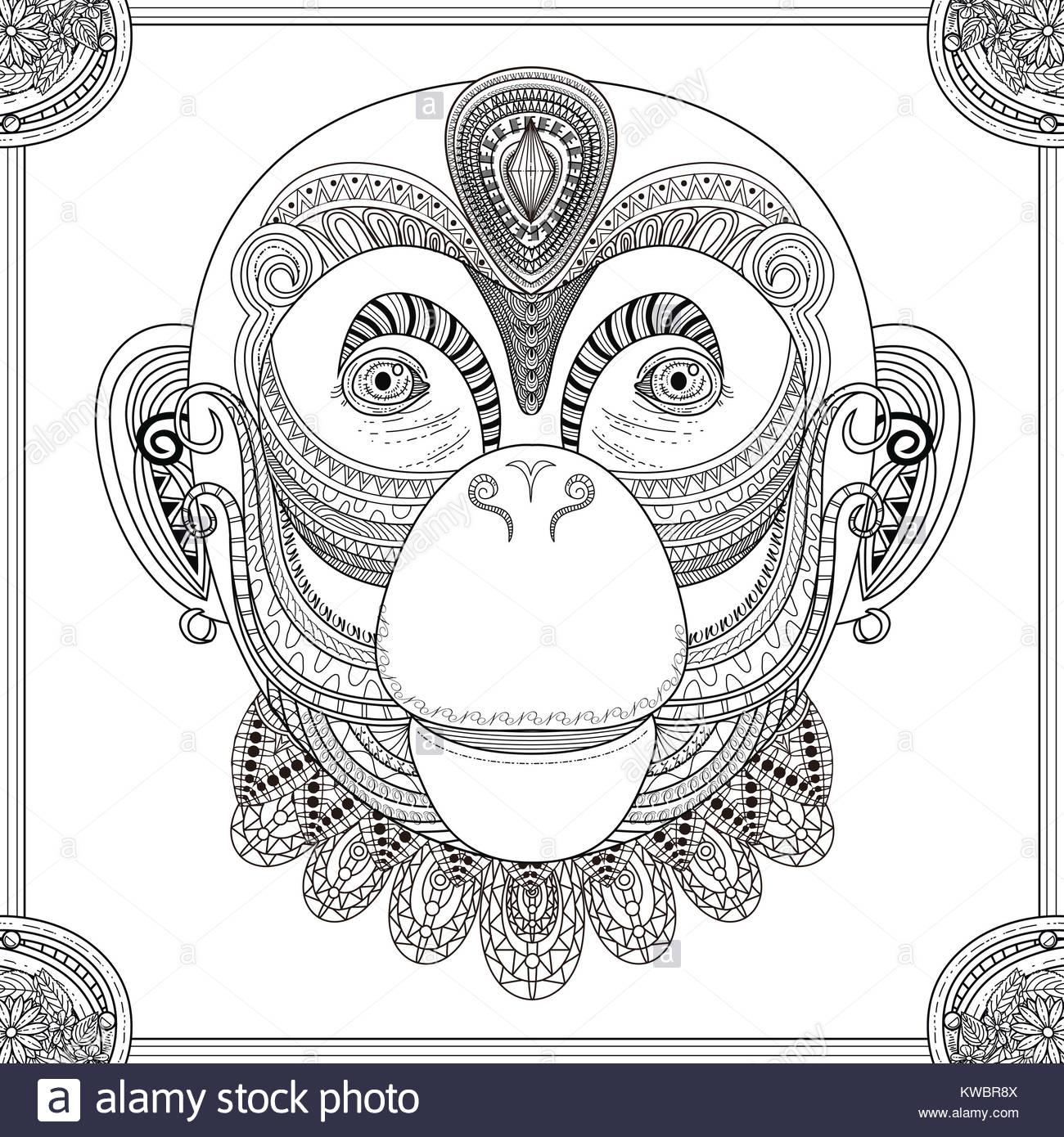 Atemberaubend Doodle Kunst Gasse Zitate Malvorlagen Bilder ...