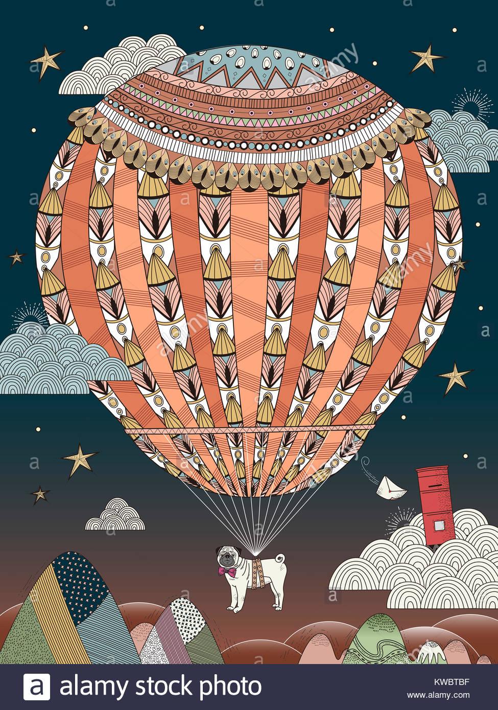 Starry Night Book Stockfotos & Starry Night Book Bilder - Alamy