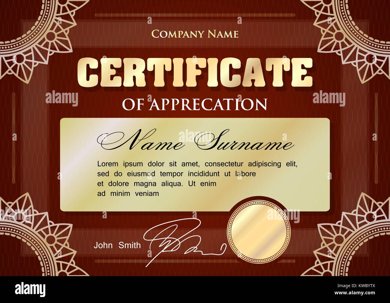 Shares Certificate Stockfotos & Shares Certificate Bilder - Alamy