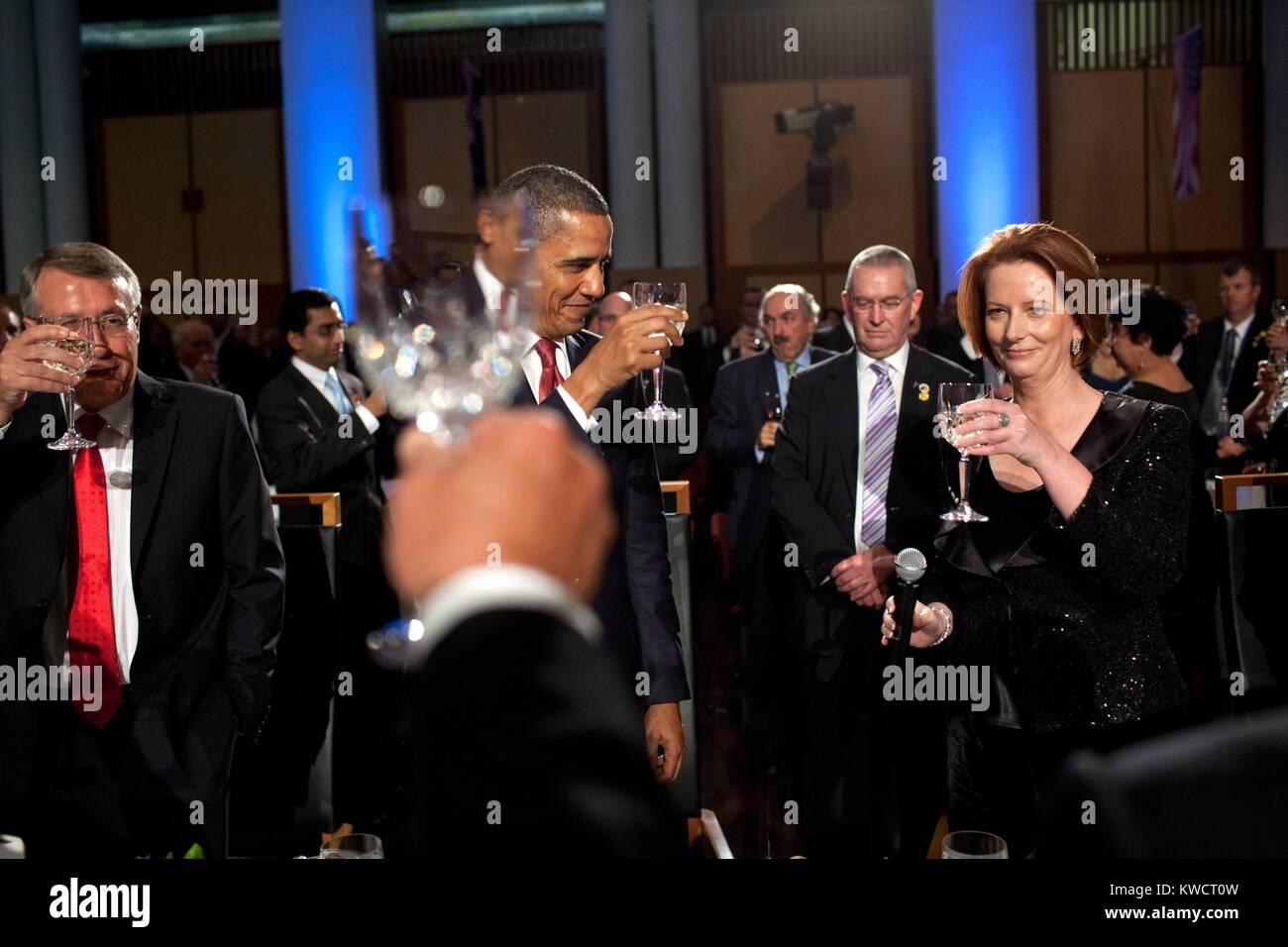 Selfie Julia Gillard nude (48 photo), Sexy, Fappening, Twitter, legs 2020