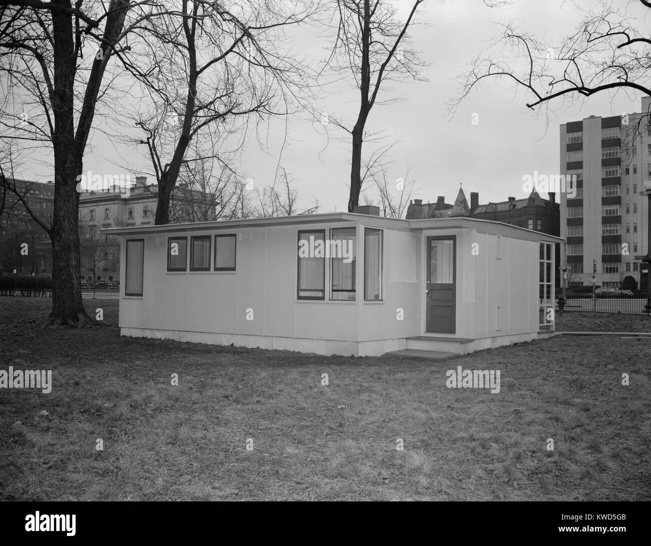 Historical Bedrooms Stockfotos & Historical Bedrooms Bilder - Alamy