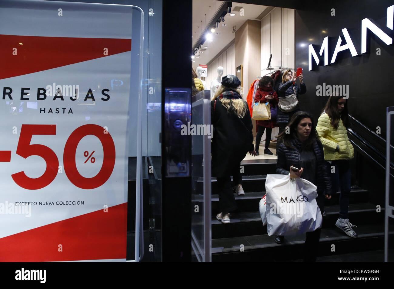 3 Januar 2018 Stockfotos & 3 Januar 2018 Bilder - Alamy
