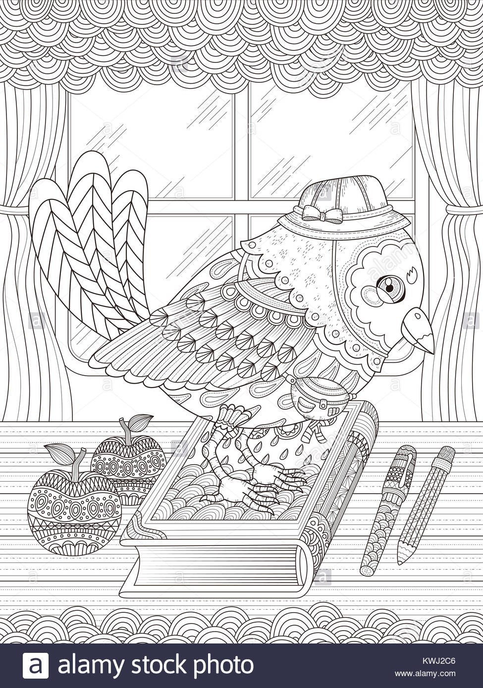Gemütlich Tweety Vögel In Der Liebe Malvorlagen Bilder - Druckbare ...