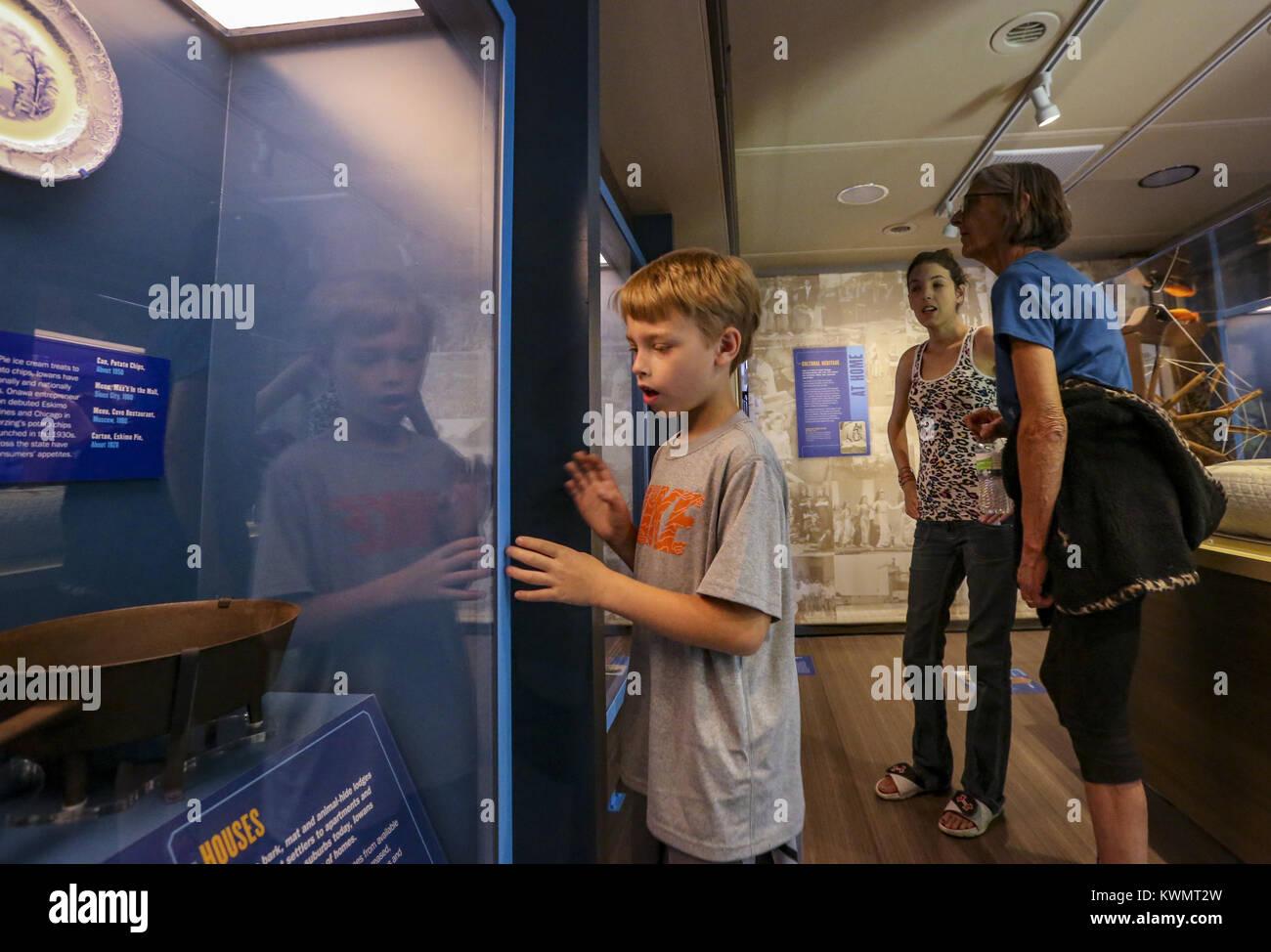 Ungewöhnlich 253 Kühlschema Des Kühlgeräts Ideen - Die Besten ...