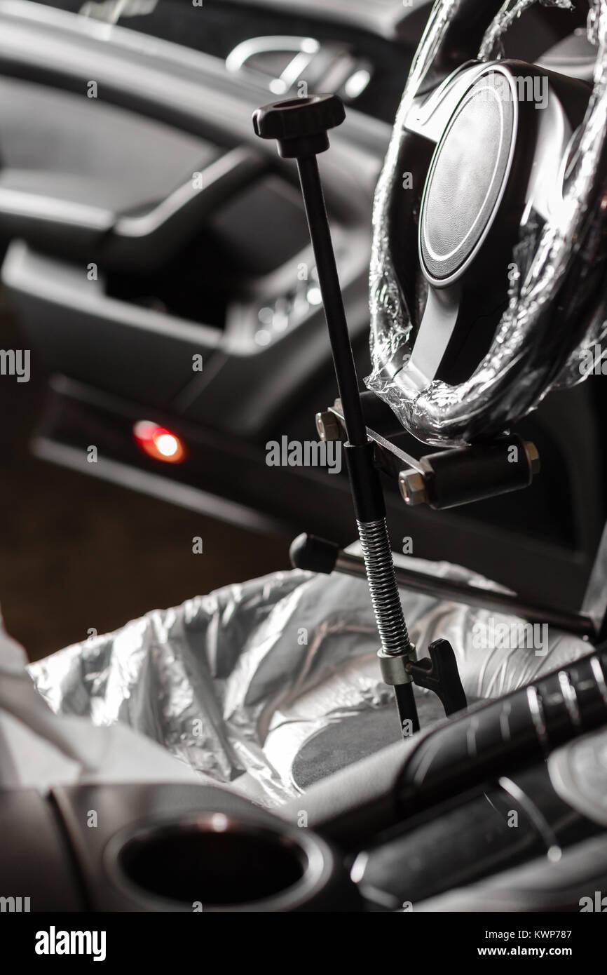 Ungewöhnlich Rad Diagramm Auto Bilder - Schaltplan Serie Circuit ...