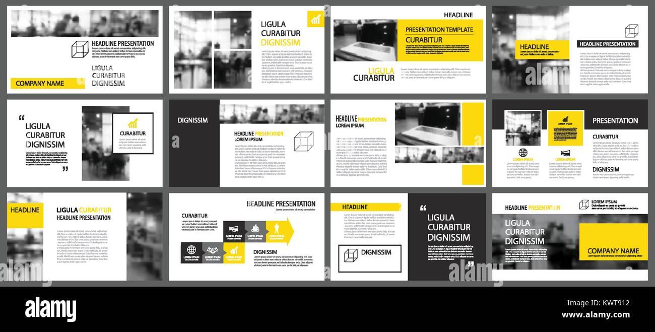Ausgezeichnet Vorlagen Für Infografiken Galerie - Entry Level Resume ...
