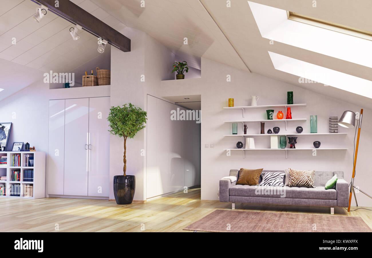 Fußboden Legen Xbmc ~ D fußboden design luxxfloor herzlich willkommen stedfloor