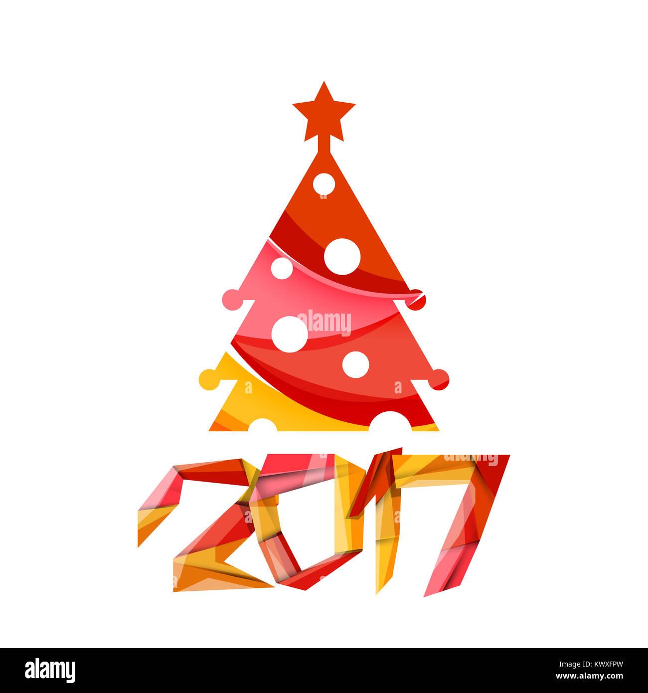 Tolle Frohes Neues Jahr Färbung Seite Fotos - Framing Malvorlagen ...