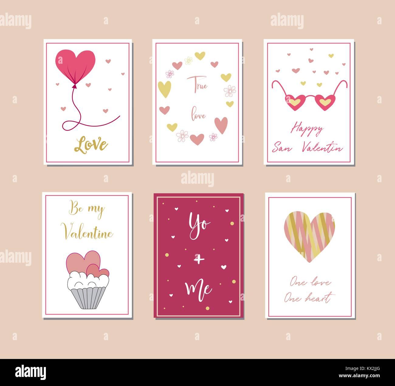 Groß Färben Von Valentines Ideen - Druckbare Malvorlagen - amaichi.info