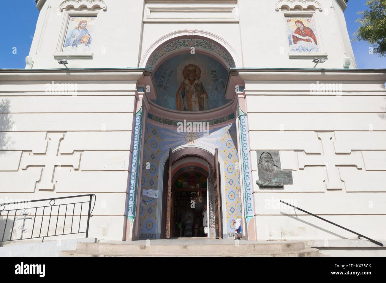Groß St. Nicholas Färbung Seite Galerie - Malvorlagen Von Tieren ...