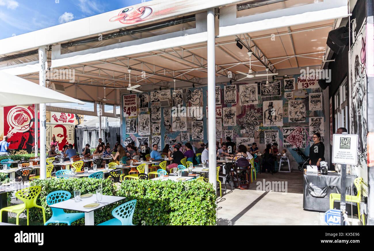 Ziemlich Küchenschränke Miami Ideen - Küchenschrank Ideen ...