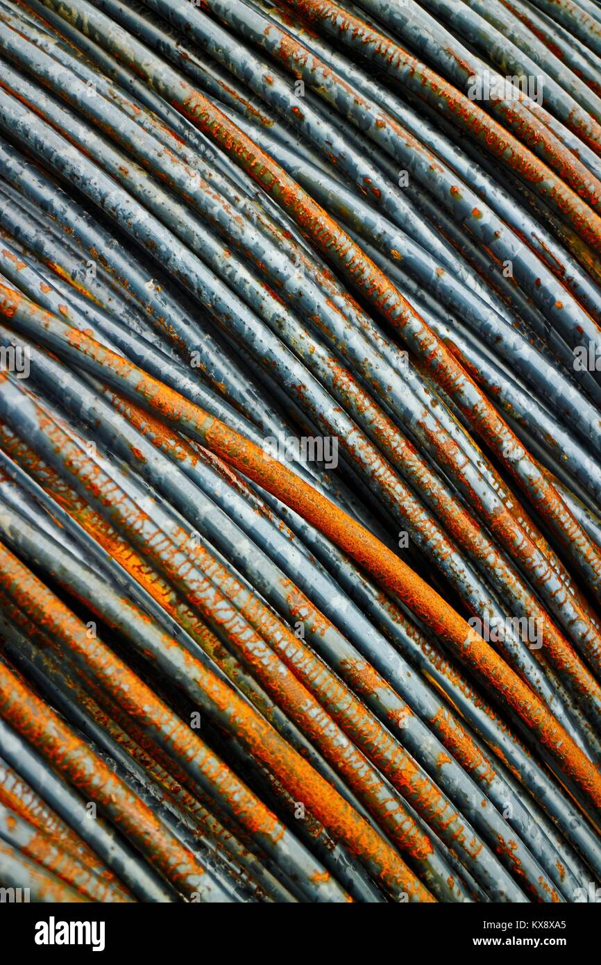 Thin Wire Stockfotos & Thin Wire Bilder - Alamy
