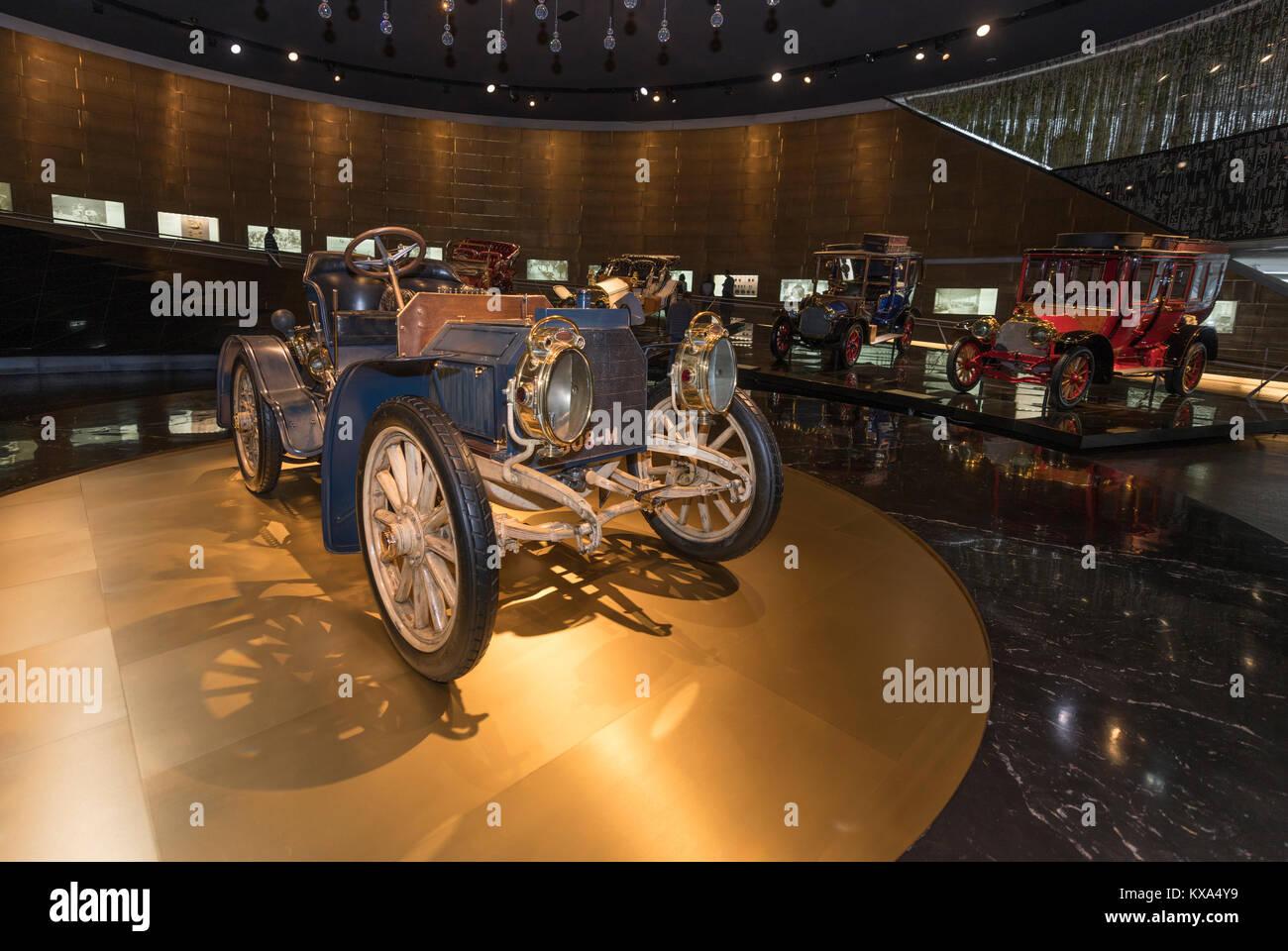Sammlung Hier Foto Sonstige Oldtimer Auto Car Antiquitäten & Kunst