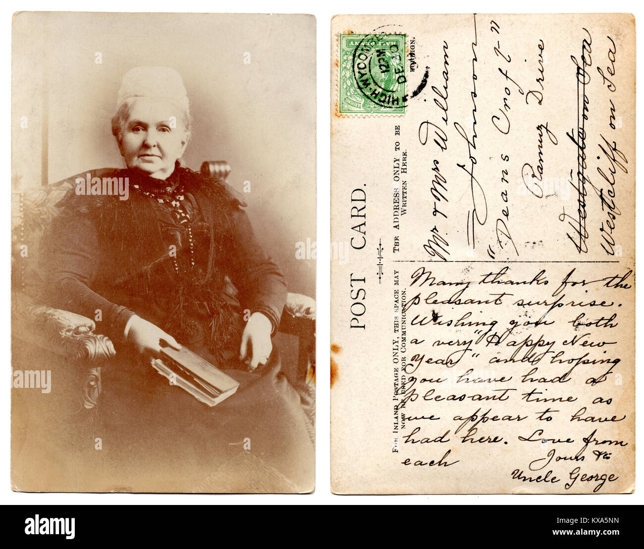 Cabinet Card Stockfotos & Cabinet Card Bilder - Alamy