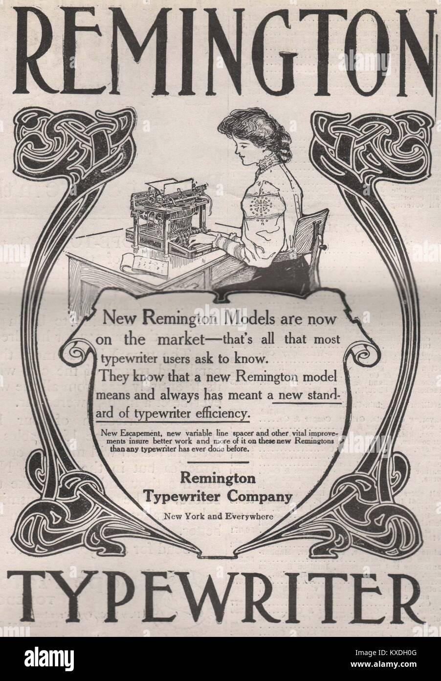 datiert von remington 700Völlig kostenlose Online-Cougar-Dating-Seite