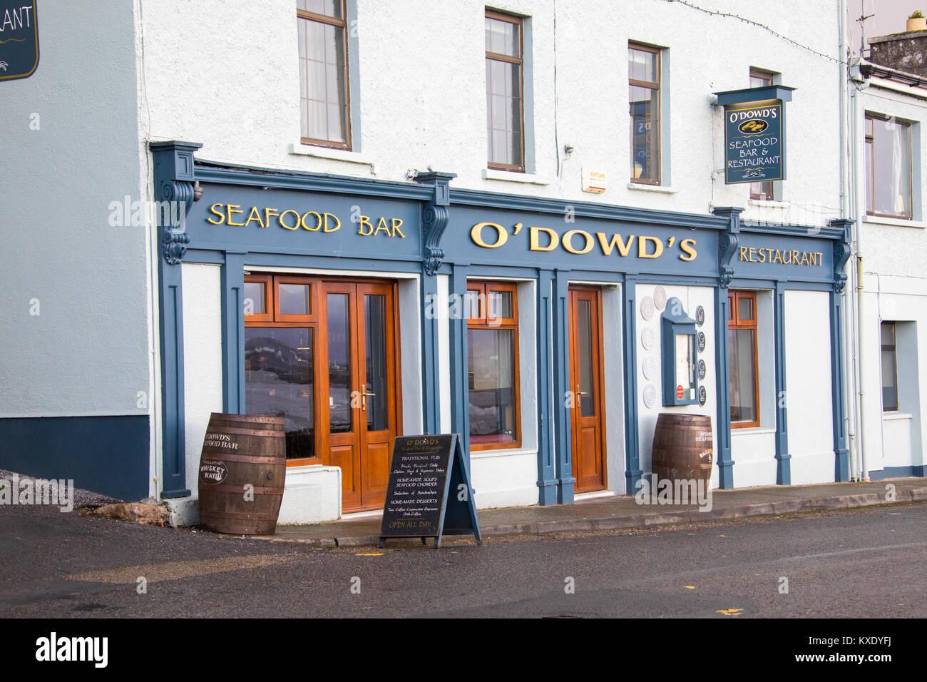 Ausgezeichnet Küchendesign Irland Galway Fotos - Küchenschrank Ideen ...