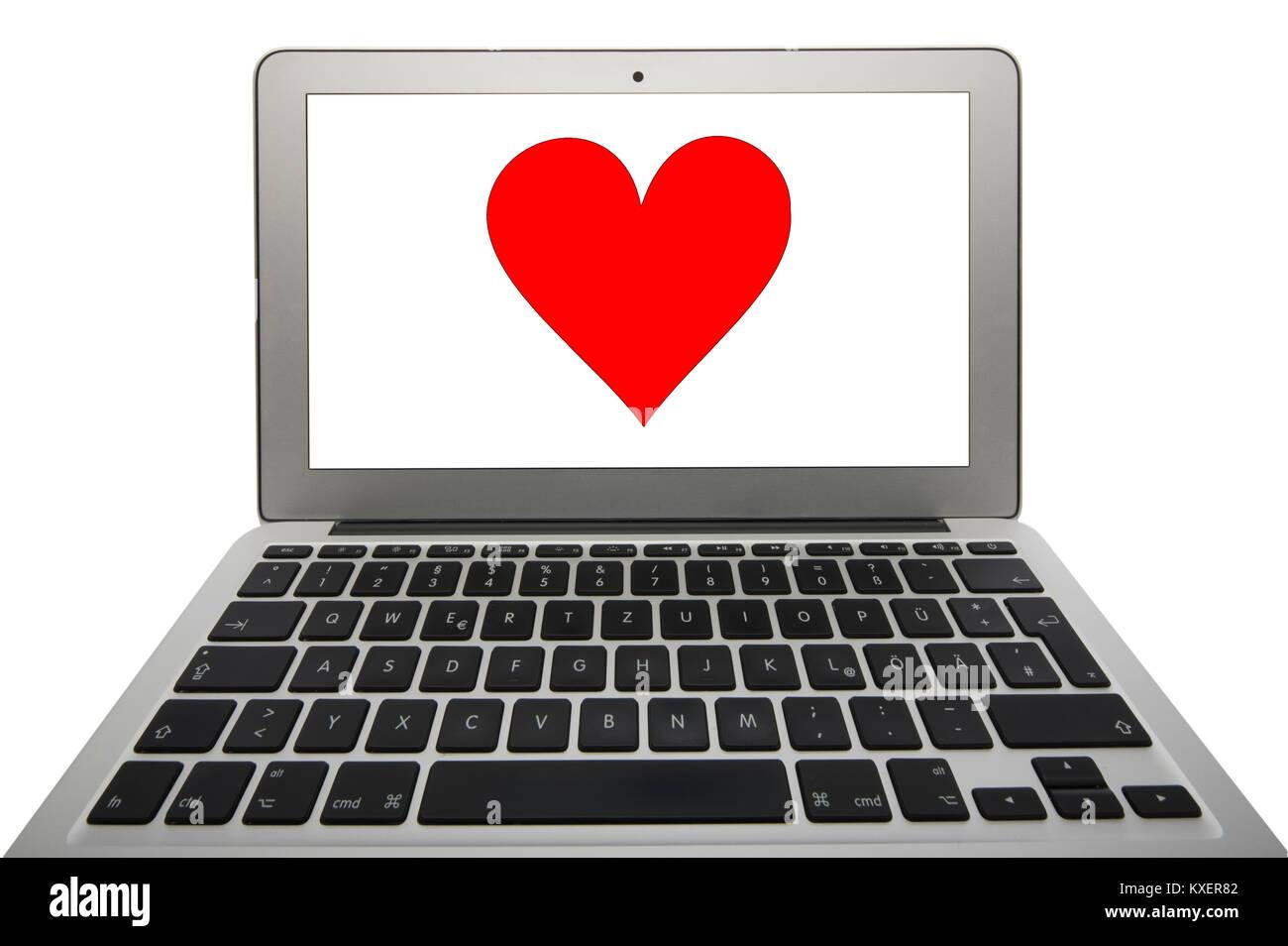 angelika dating agentur hvordan man bruger bumble dating app
