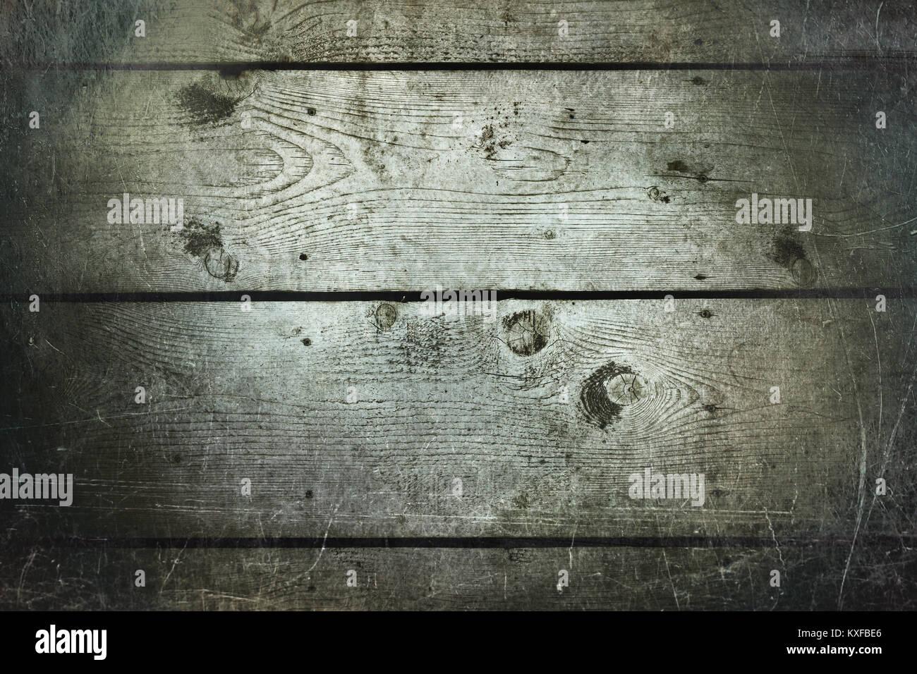 Dark Wood Texture Vintage Hintergrund Stockfoto Bild 171212670 Alamy