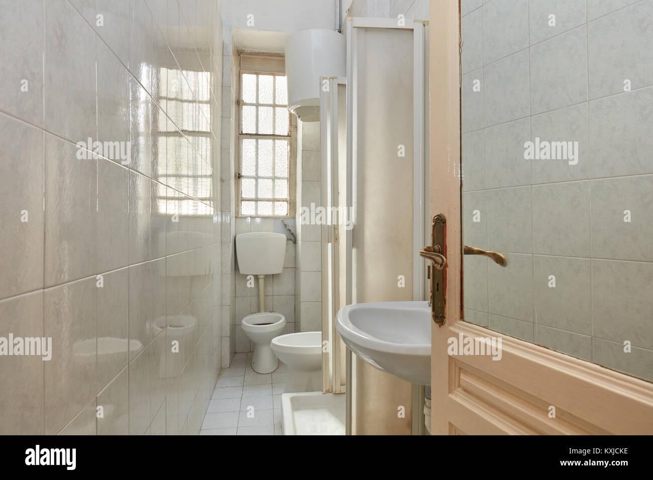 Fußboden Bad ~ Farbwirkung am boden tipps für den perfekten fußboden thelondon club