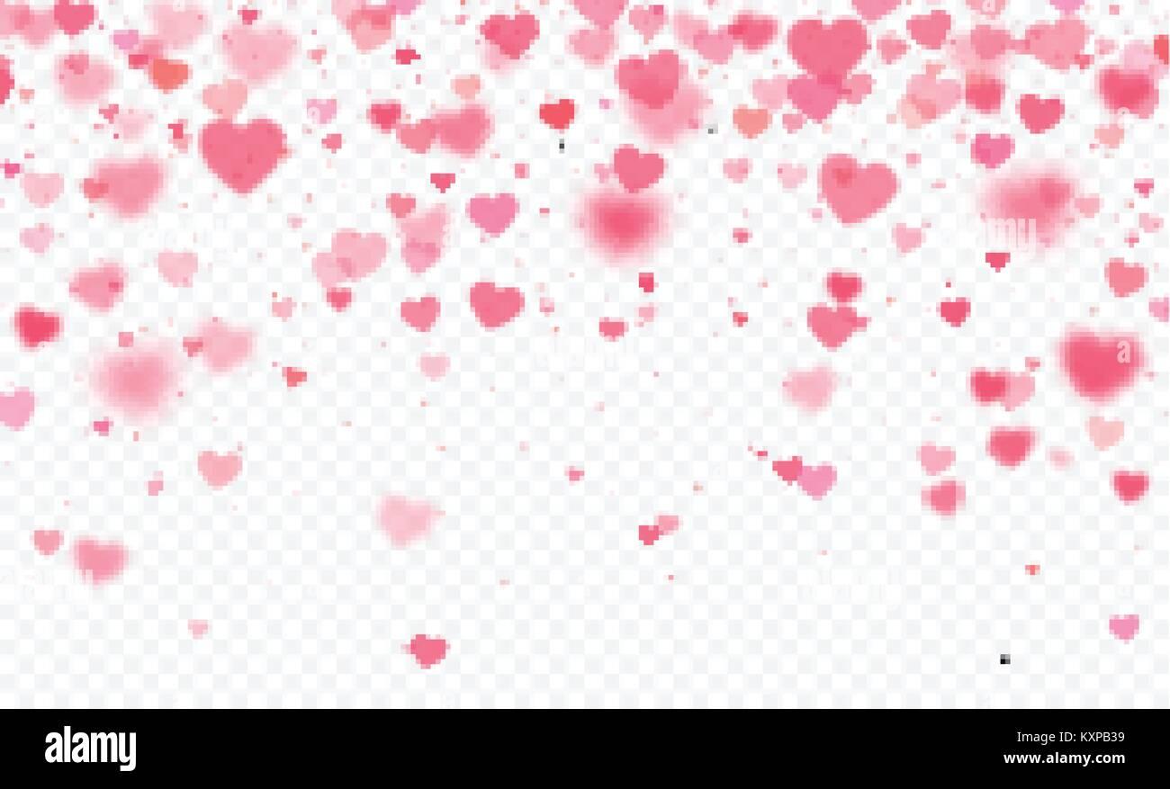 Tolle Valentines Karten Vorlagen Galerie - Beispiel Business ...