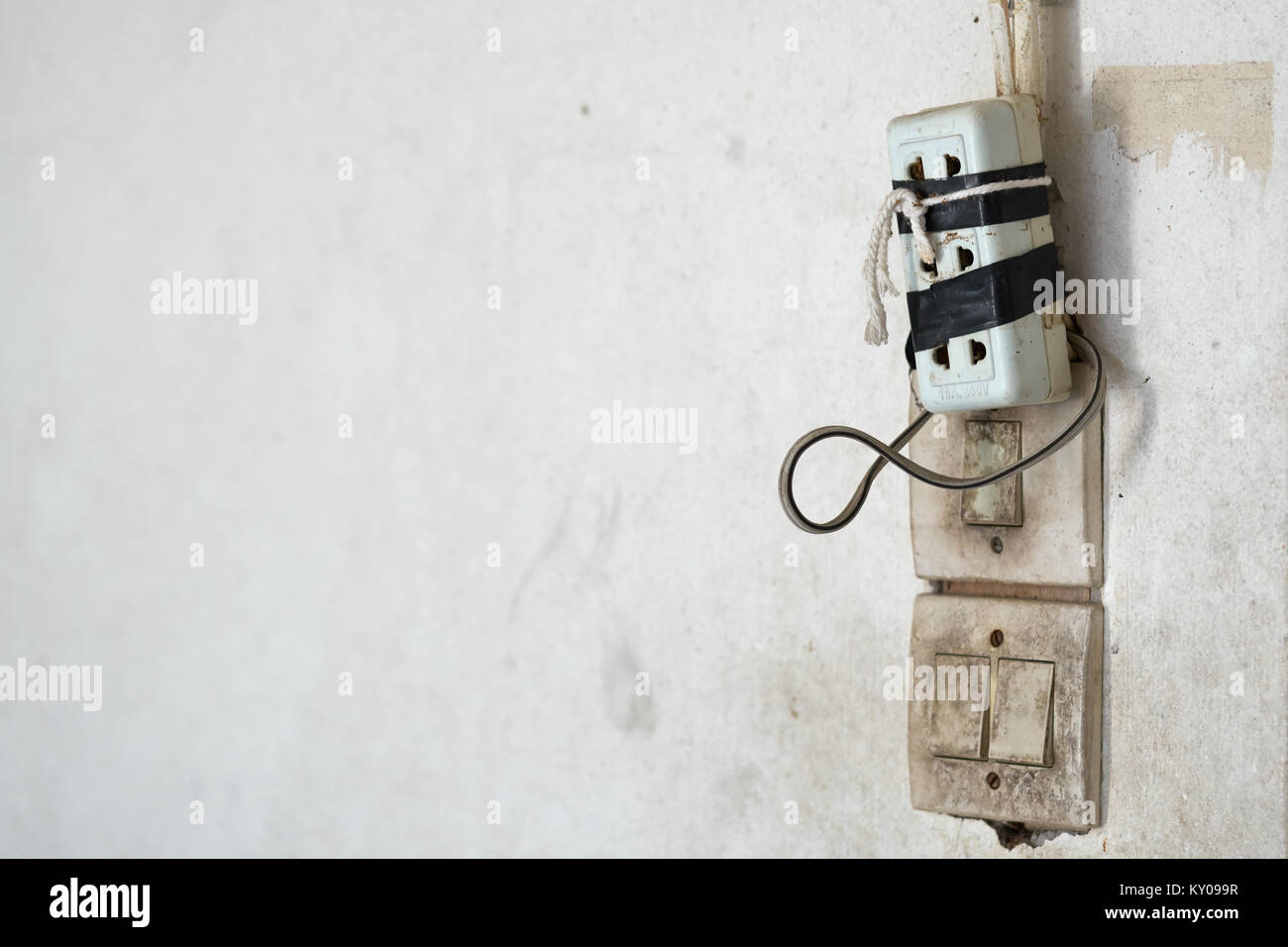 Beautiful Gail Stouffer Studios Wired Designs Motif - Electrical ...