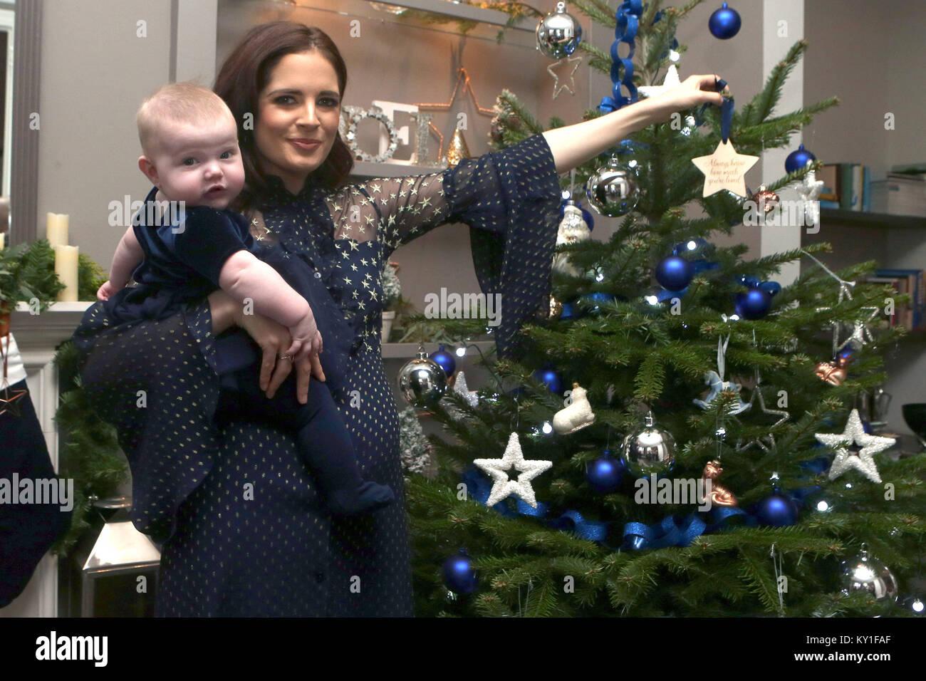 Aptaclub\'s Christmas Wünsche ist eine neue Kampagne diese festliche ...