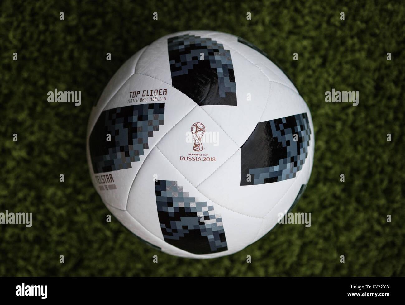 hot sales on wholesale cheap Offiziellen Spielball für die FIFA Fußball-Weltmeisterschaft ...