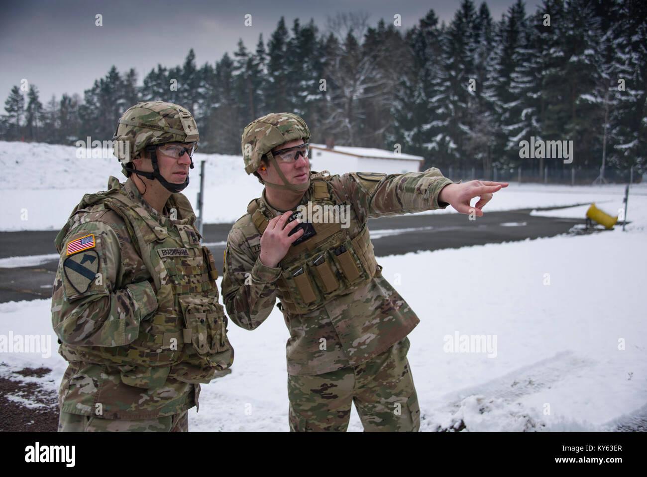 Großzügig Uns Armee Soldat Lebenslauf Galerie ...