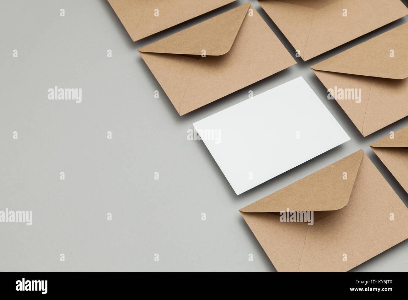 Beste Umschlag Kartenvorlage Galerie - Beispielzusammenfassung ...