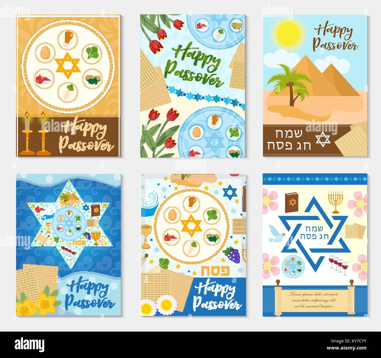 Groß Jüdische Powerpoint Vorlagen Fotos - Beispielzusammenfassung ...